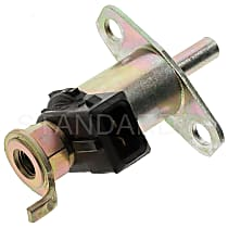 Standard CJ15 Cold Start Valve - Direct Fit
