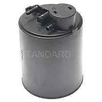 CP1039 Vapor Canister - Direct Fit, Sold individually