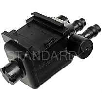 CP209 Vapor Canister Purge Solenoid - Direct Fit, Sold individually