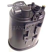 Vapor Canister - Direct Fit, Sold individually