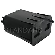 Standard CP3133 Vapor Canister - Direct Fit, Sold individually