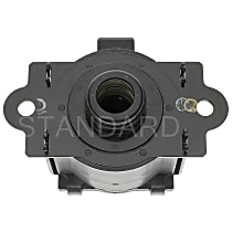 CP413 Vapor Canister Vent Solenoid - Direct Fit, Sold individually