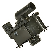 CP414 Vapor Canister Vent Solenoid - Direct Fit, Sold individually