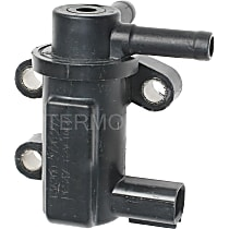 CP495 Vapor Canister Purge Solenoid - Direct Fit, Sold individually