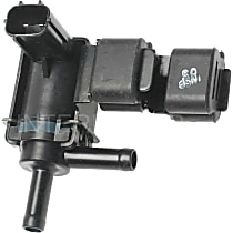 CP513 Vapor Canister Purge Solenoid - Direct Fit, Sold individually