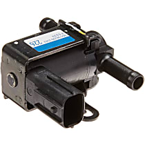 CP514 Vapor Canister Purge Solenoid - Direct Fit, Sold individually