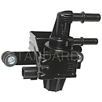 Purge Valve - Direct Fit, Sold individually