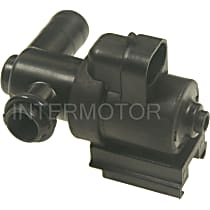 CP543 Vapor Canister Vent Solenoid - Direct Fit, Sold individually