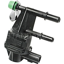 Vapor Canister Purge Solenoid - Direct Fit, Sold individually