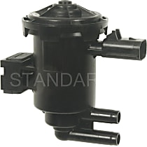 CP565 Vapor Canister Purge Solenoid - Direct Fit, Sold individually