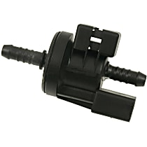 CP569 Vapor Canister Purge Solenoid - Direct Fit, Sold individually