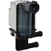 CP683 Vapor Canister Purge Solenoid - Direct Fit, Sold individually