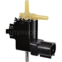 CP711 Vapor Canister Purge Solenoid - Direct Fit, Sold individually