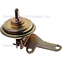 Standard CPA172 Carburetor Choke - Direct Fit