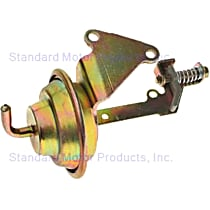Standard CPA177 Carburetor Choke - Direct Fit