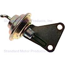 Standard CPA186 Carburetor Choke - Direct Fit