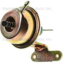 Standard CPA197 Carburetor Choke - Direct Fit