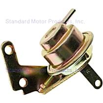 Standard CPA231 Carburetor Choke - Direct Fit