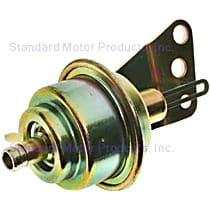 Standard CPA274 Carburetor Choke - Direct Fit