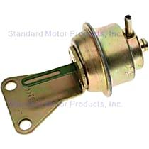Standard CPA306 Carburetor Choke - Direct Fit