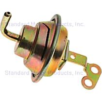 Standard CPA315 Carburetor Choke - Direct Fit