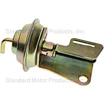 Standard CPA316 Carburetor Choke - Direct Fit