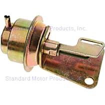 Standard CPA337 Carburetor Choke - Direct Fit