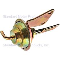 Standard CPA370 Carburetor Choke - Direct Fit