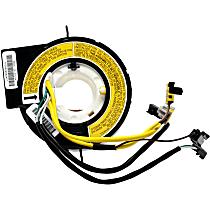 Standard Air Bag Clockspring