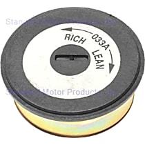 Standard CV136 Choke Thermostat - Direct Fit