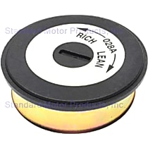 Standard CV156 Choke Thermostat - Direct Fit