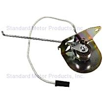 Standard CV163 Choke Thermostat - Direct Fit