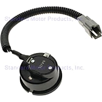 Standard CV215 Choke Thermostat - Direct Fit