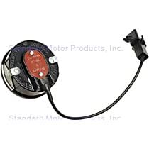 Standard CV234 Choke Thermostat - Direct Fit