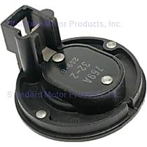 Standard CV324 Choke Thermostat - Direct Fit