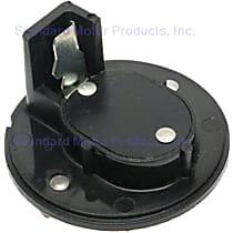Standard CV327 Choke Thermostat - Direct Fit
