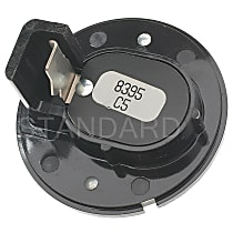 Standard CV329 Choke Thermostat - Direct Fit