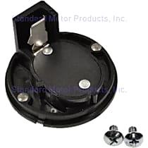 Standard CV353 Choke Thermostat - Direct Fit