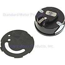 Standard CV382 Choke Thermostat - Direct Fit