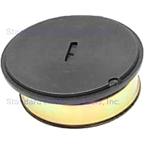 Standard CV415 Choke Thermostat - Direct Fit