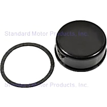 Standard CV88 Choke Thermostat - Direct Fit