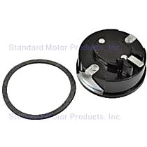 Standard CV98 Choke Thermostat - Direct Fit