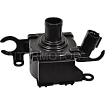 CVS101 Vapor Canister Vent Solenoid - Direct Fit, Sold individually