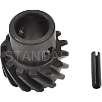 Distributor Gear - Direct Fit