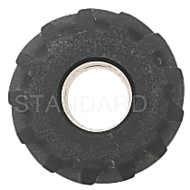 Standard DG-24 Distributor Gear - Direct Fit