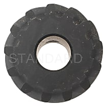 Standard DG-25 Distributor Gear - Direct Fit