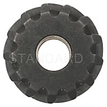Standard DG-28 Distributor Gear - Direct Fit