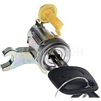 Door Lock - Direct Fit, Sold individually