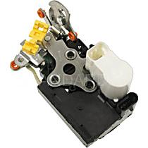 DLA-331 Door Lock Actuator