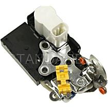 DLA-334 Door Lock Actuator